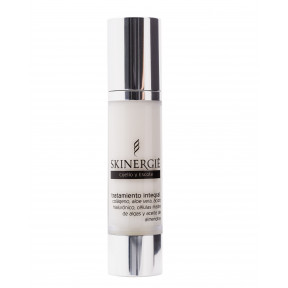 Skinergiè Comprehensive Treatment for Neck and Décolletage 50 ml