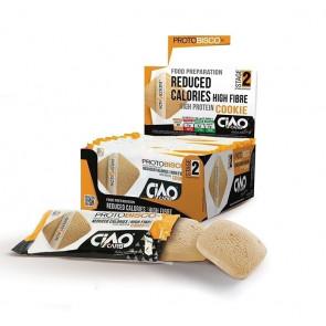 Pack Multi-goûts Protobisco Phase 2 12 unités