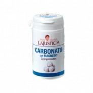 Pack de 3 Carbonato De Magnesio Ana María Lajusticia 75 Comprimidos