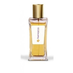 Fragancia Femenina Semejante a Car H. 50 ml