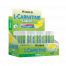 L-Carnitine Liquid 20 ampolas 1800 mg Weider