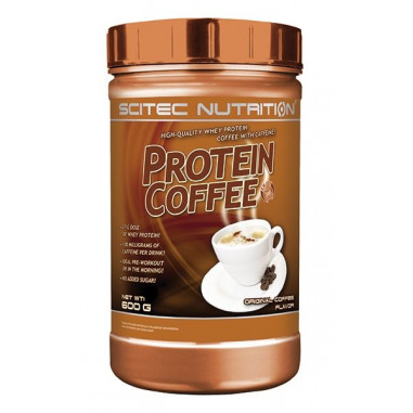 Protein Coffee Original