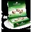 Ocean Assortment of belgian chocolates sweetened with stevia Cavalier 125 g