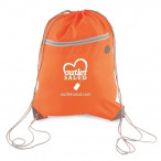 Rucksack and microfiber Towel Outletsalud
