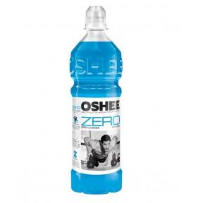 Oshee Pure Zero L-Carnitine Multifruit Flavour 750 ml