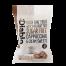 Bonbons sans sucre goût capuccino-crème :Diablo 75 g