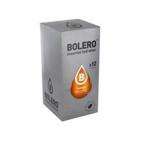 Bolero Drinks Mango 12 Pack