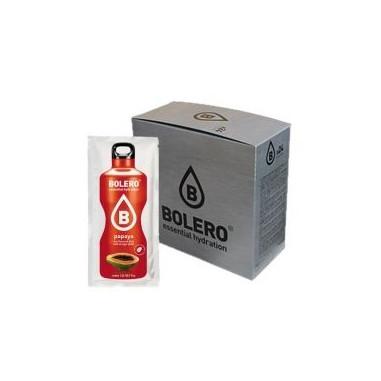 Bolero Drinks Papaya 24 Pack