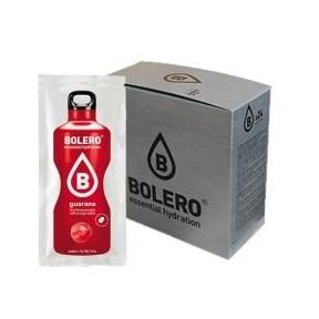 Bolero Drinks Guarana 24 Pack