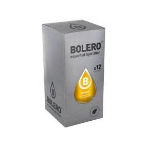Pack 12 Bolero Drinks Limão
