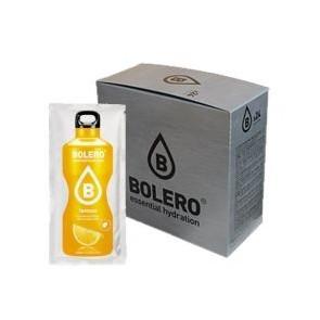 Pack 24 sachets Boissons Bolero Citron