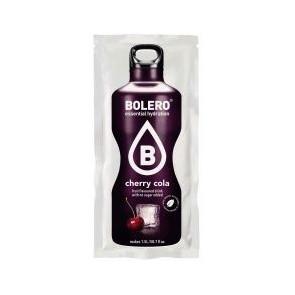 Boissons Bolero goût Cherry-Cola 9 g