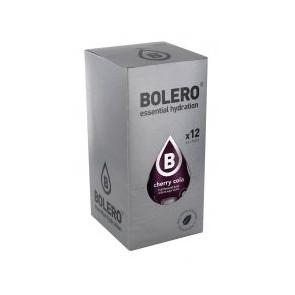 Pack 12 sobres Bebidas Bolero Cherry-Cola - 10% dto. adicional al pagar
