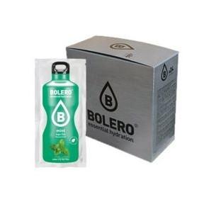 Pack 24 sobres Bebidas Bolero Menta - 15% dto. adicional al pagar