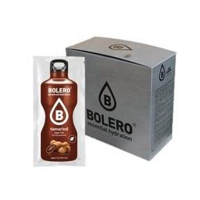 Pack 24 sobres Bebidas Bolero Tamarindo - 15% dto. adicional al pagar