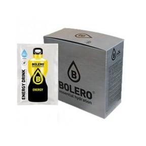 Bolero Drinks Boost Energy 24 Pack