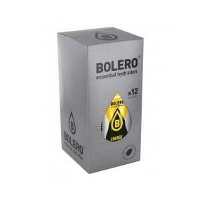 Pack de 12 Bolero Drinks Boost Energy