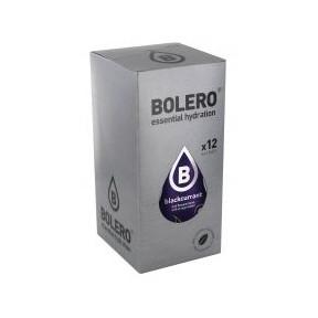 Pack 12 sobres Bebidas Bolero Grosellas - 10% dto. adicional al pagar