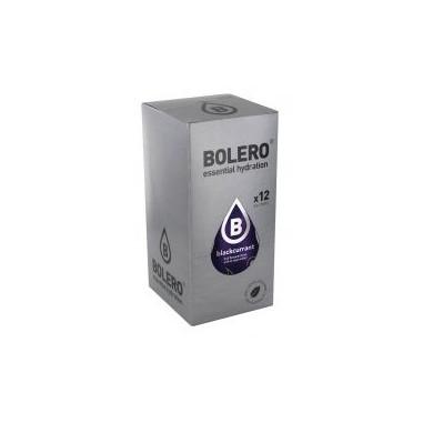 Pack 12 sachets Boissons Bolero Groseilles - 10% de réduction supplémentaire lors du paiement