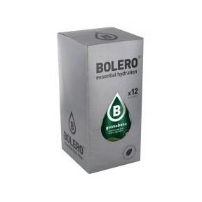 Pack 12 sobres Bebidas Bolero Guanabana - 10% dto. adicional al pagar