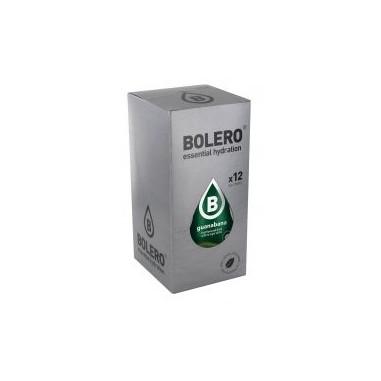 Pack 12 sachets Boissons Bolero Corossol - 10% de réduction supplémentaire lors du paiement