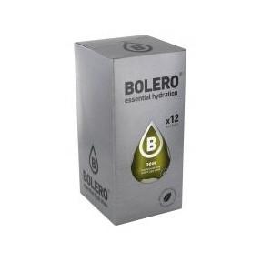 Bolero Drinks pear 12 Pack