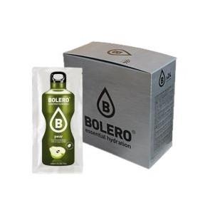 Pack 24 sobres Bebidas Bolero Pera - 15% dto. adicional al pagar