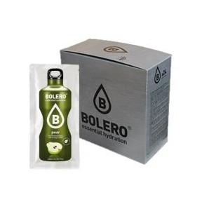 Bolero Drinks pear 24 Pack