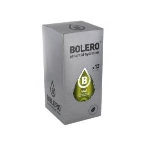 Pack 12 Bolero Drinks Kiwi