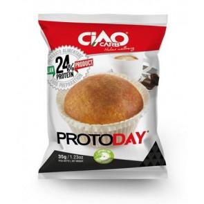 Queque CiaoCarb Protoday Etapa 1 Cranberry 1 units 50 g
