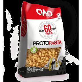 CiaoCarb Fusilli Protopasta Stage 1 Pasta 200 g