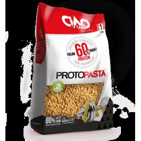 Pasta CiaoCarb Protopasta Phase 1 Riz 500 g