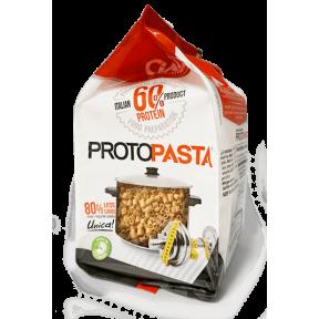 Pasta CiaoCarb Protopasta Fase 1 Tubetti 300 g 6 bolsas individuales 50 g