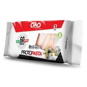 CiaoCarb Lasagna Protopasta Stage 1 Long Shape Pasta