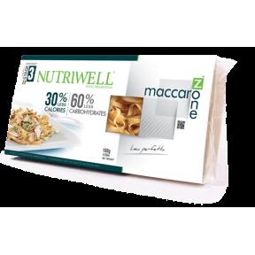 Pasta Longa CiaoCarb Maccarozone Etapa 3 Tagliatelle 100 g