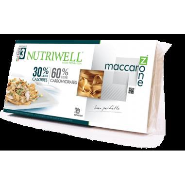 Pasta Longa CiaoCarb Maccarozone Etapa 3 Tagliatelle