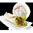Tortillas CiaoCarb Protopiadina Fase 1, 100g (2x50g)
