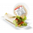 Tortillas CiaoCarb Protopiadina Stage 1, 100g (2x50g)