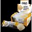 Biscuits CiaoCarb Protobisco Phase 2 Noix de Coco