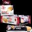 Biscoitos CiaoCarb Protomax Etapa 1 Laranja