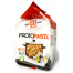 Pasta CiaoCarb Protopasta Phase 1 Sedani 300 g (Paquet)