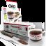 Creme de Chocolate CiaoCarb Protochoc Etapa 1 Chocolate