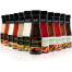 Sauce Carbonara 0% 2bSlim 250 ml