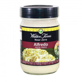 Walden Farms Alfredo Sauce 340g