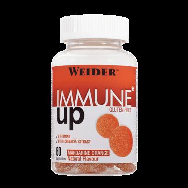 immune Up de Weider 60 gominolas