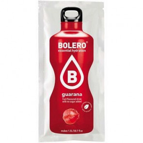 Bolero Drinks Guaraná 9 g