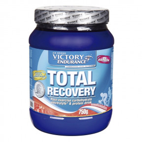Total Recovery 750g Watermelon Victory Endurance