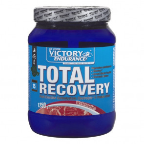 Total Recovery 1250g Sandía Victory Endurance