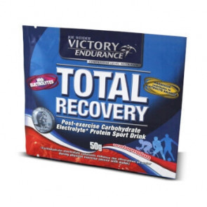 Total Recovery 50g Pastèque Victory Endurance