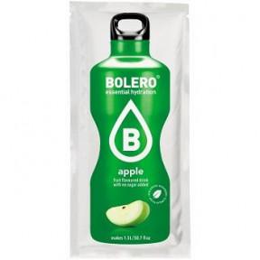 Bolero Drinks Apple 9 g